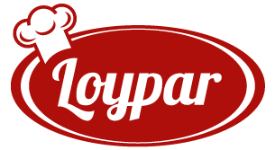 Loypar - Cash & Carry